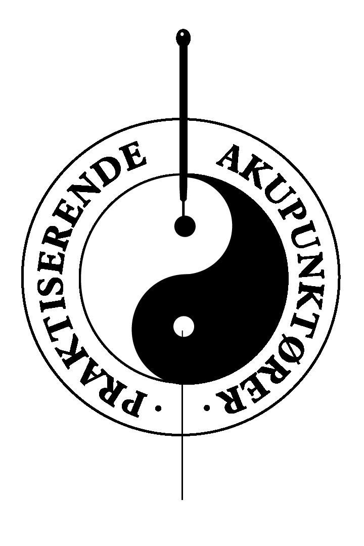 praktiserende logo